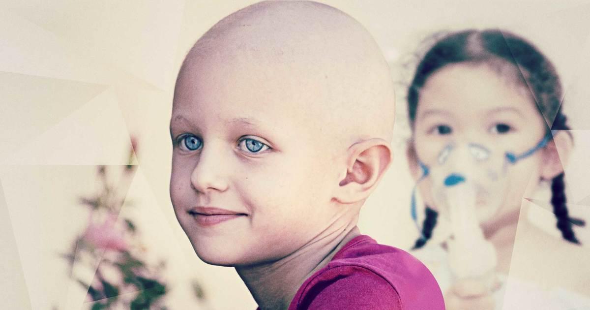 virker kemo terapi behandling på alle ens